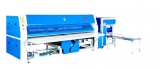 How Does the Folding Machine Work?
