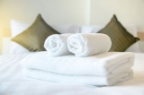 Why Hotels Need to Use a Laundry Service