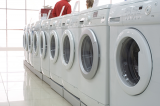 REASONS TO USE COMMERCIAL LAUNDRY EQUIPMENT.